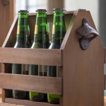 basic carpentry projects